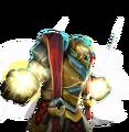 SquireOfLightVSPortrait Hero Sprite.png