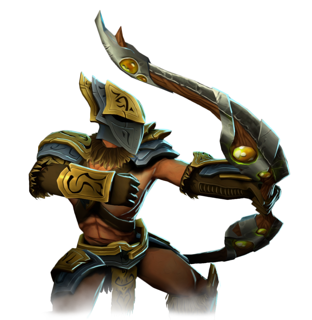 Forced Showdown Gameplay stormbringer | forced showdown wiki | fandom