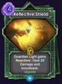 Reflective Shield card.png