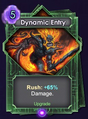 Dynamic Entry card.png