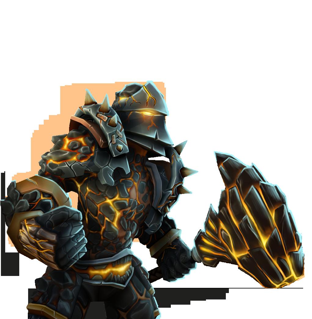 Forced Showdown Gameplay volco | forced showdown wiki | fandom