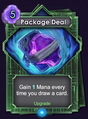 Package Deal card.png