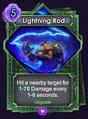 Lightning Rod card.png