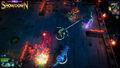 FS Screen LavaDungeon2 StormBringer.jpg