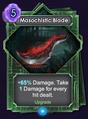 Masochistic Blade card.png