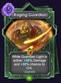 Raging Guardian card.png