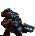 MechSuit VSScreen Sprite.png