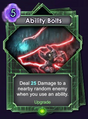 Ability Bolts card.png