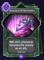 Dropkick of Persuasion card.png