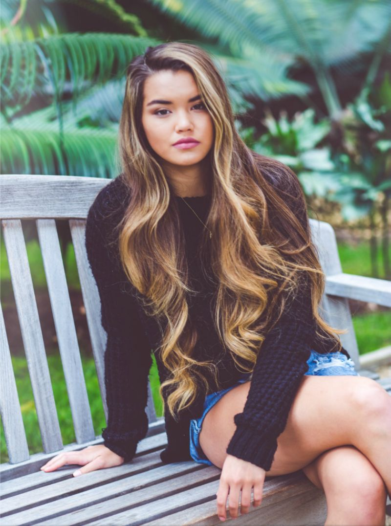 Photos Paris Berelc naked (25 photo), Pussy, Cleavage, Boobs, swimsuit 2015