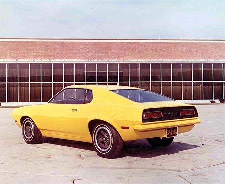 File:Ford Pinto at Studio 1970.jpg