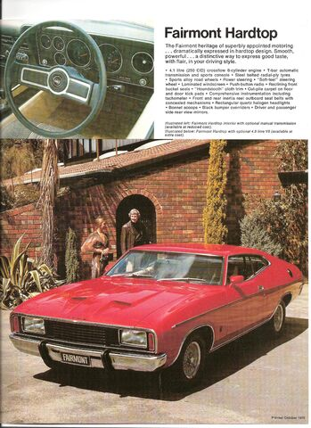 File:Ford Fairmont (Oct '76).jpg