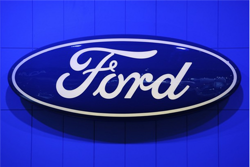 Ford Wiki