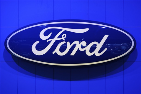 File:Wikia-Visualization-Main,ford.png