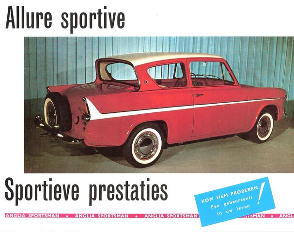 File:Ford Anglia Sportsman.jpg