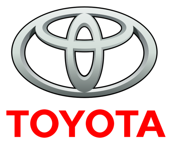 File:Toyota Logo silver.png