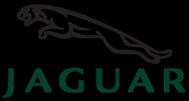File:Logo Jaguar Cars.png