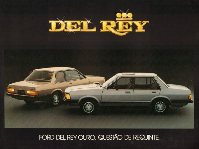 File:Ford Del Rey Ouro.jpg