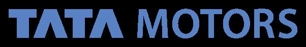 File:Tata Motors.png