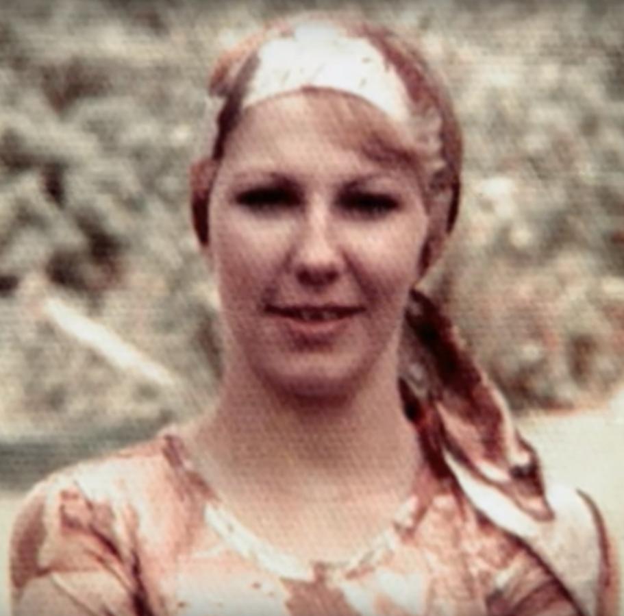 Edna Posey | Forensic Files Wiki | FANDOM powered by Wikia