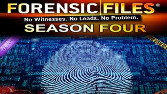 List Of Forensic Files Episodes Forensic Files Wiki Fandom