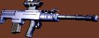 XL70E3