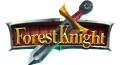 Forest Knight Wiki