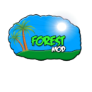 Forest-mod