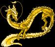 Goldsilver1