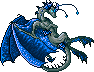 Oceancliff seadrake