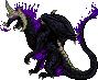 Purplepulsarfteen