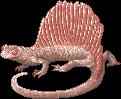 Albinosailfin