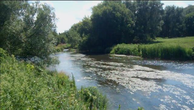 File:River 1.png