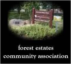 File:ForestEstatesCommunityAssoc2.jpg