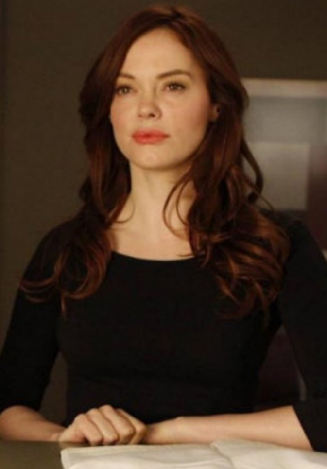 Paige Matthews Forever Charmed Wikia Fandom Powered By