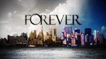 Foreverlogo