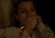 Jennifer stabbing Molly