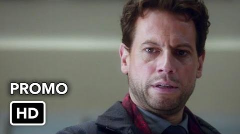 "Forever 1x06 Promo ""The Frustrating Thing About Psychopaths"" (HD)"