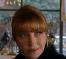 Maureen Delacroix