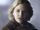 Abigail Morgan