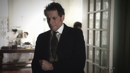 Henry Morgan | Forever Wiki | FANDOM powered by Wikia