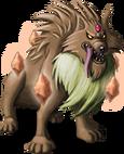 Terra Beast