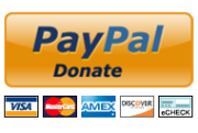 File:Paypal Btn.png