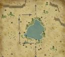 Decale Desert