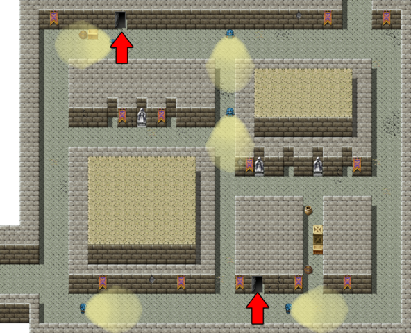 File:Fort Shaul Sneaking 1.png