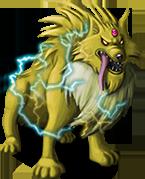 File:M Storm Beast.png