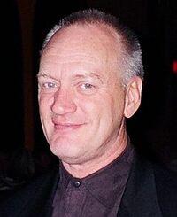 Tn Nigel Bennett 2004 crop