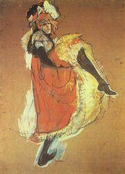 431px-Henri de Toulouse-Lautrec 031