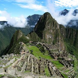 600px-Vista de Machu Picchu