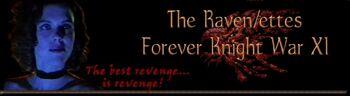 Ravenettes-title